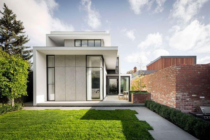 Armadale-House-designrulz (2)