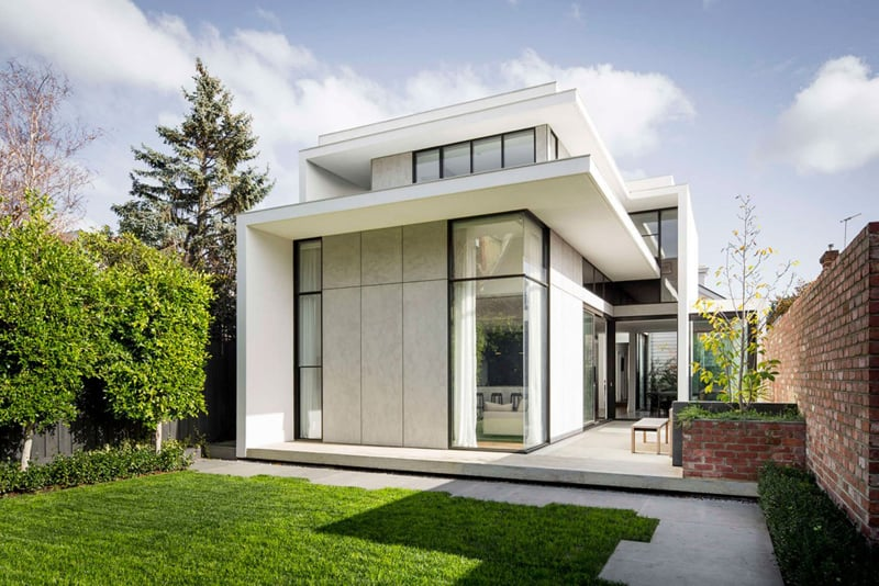 Armadale-House-designrulz (3)