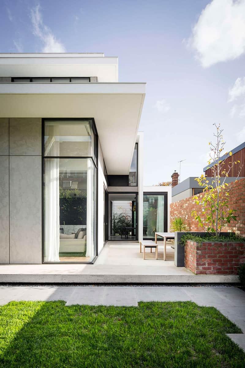 Armadale-House-designrulz (4)