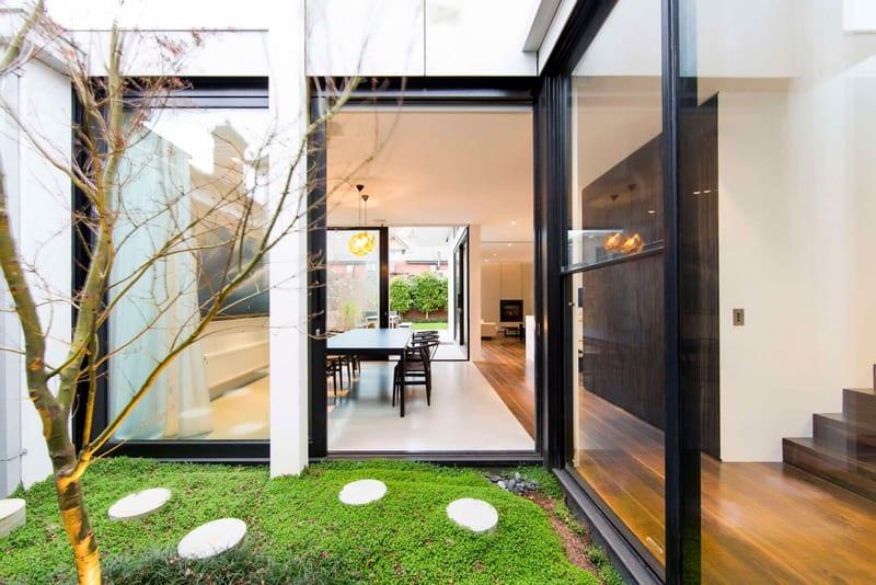 Armadale-House-designrulz (5)