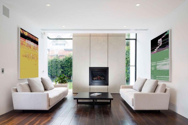 Armadale-House-designrulz (6)