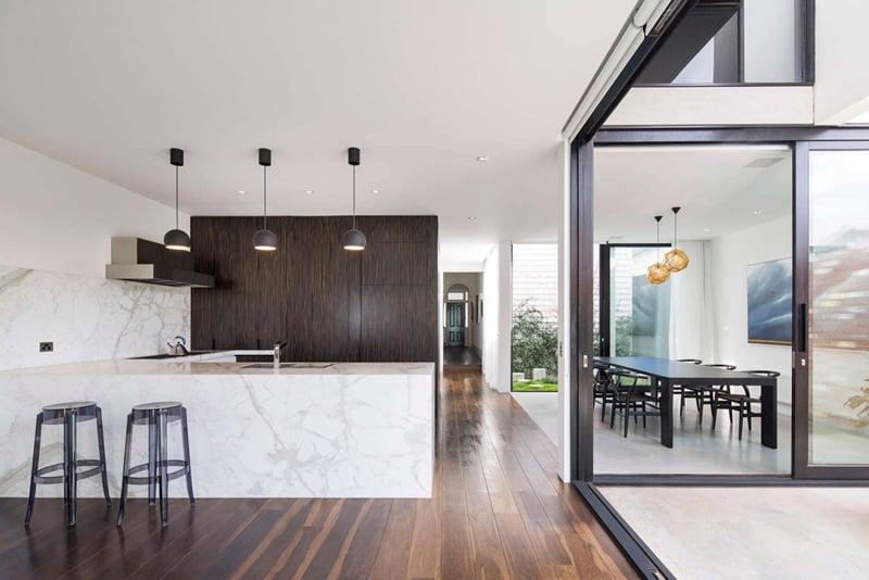 Armadale-House-designrulz (7)