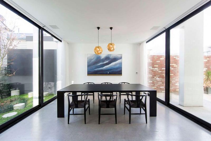 Armadale-House-designrulz (8)