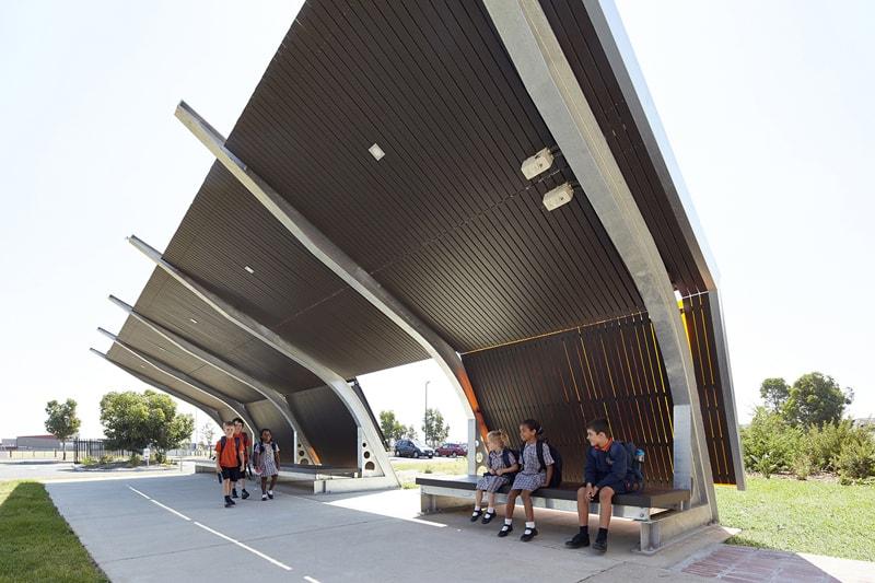 Baldasso Cortese Architects-designrulz (1)