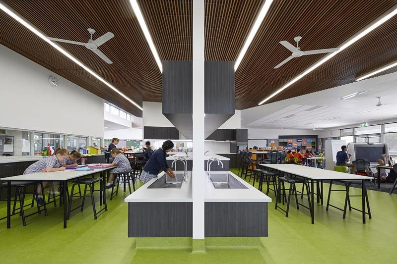 Baldasso Cortese Architects-designrulz (10)