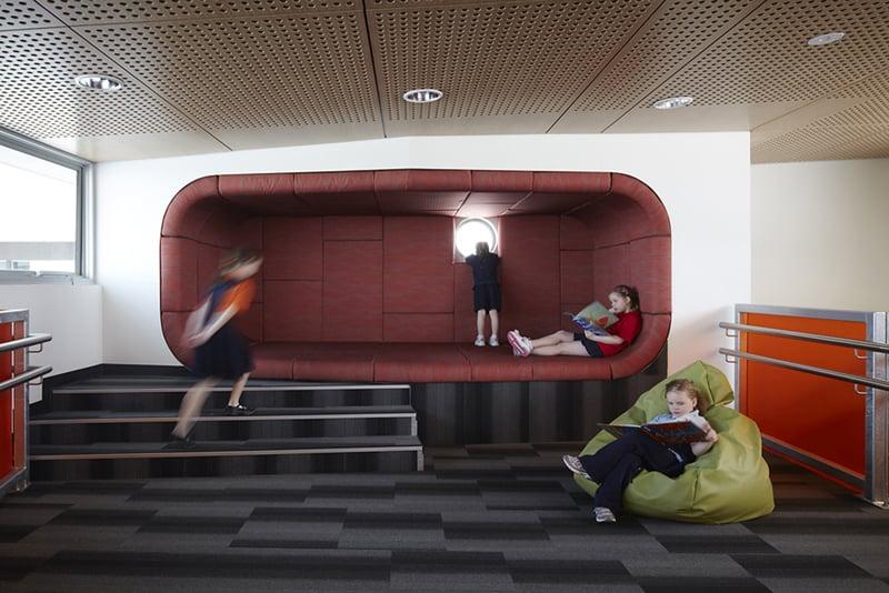 Baldasso Cortese Architects-designrulz (7)