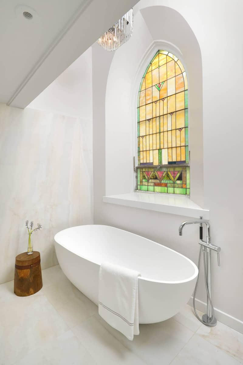 Church-Conversion-designrulz (14)