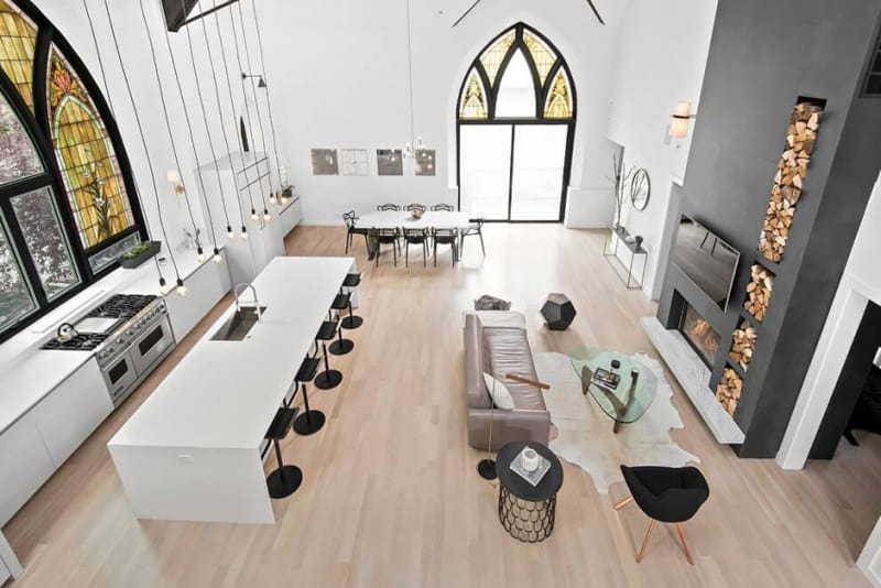 Church-Conversion-designrulz (2)