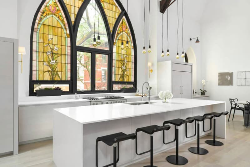 Church-Conversion-designrulz (5)