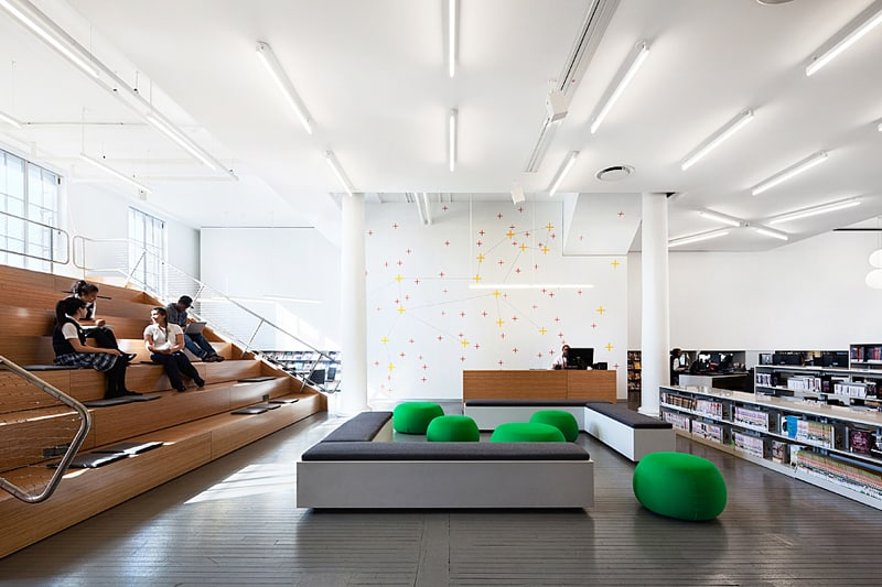 Hamilton Grange Library Teen Center-designrulz (3)