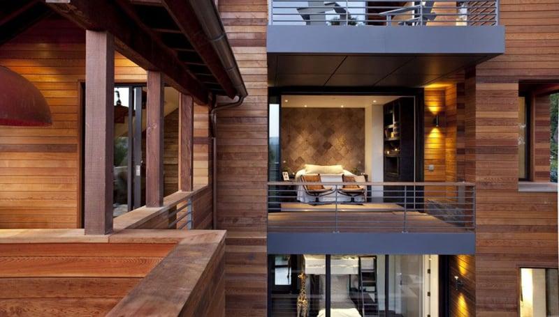 Hillside- Nhà-Kết hợp-Truyền thống-Với-Hiện đại-Phong cách-thiết kế (12)