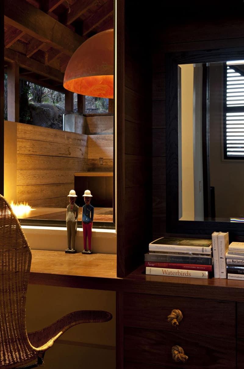 Hillside-House-Kết hợp-Truyền thống-Với -Modern-Style-designrulz (7)