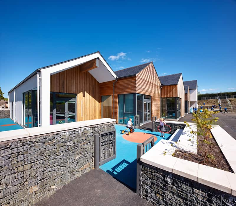 Kirkmichael Primary School-designrulz (2)
