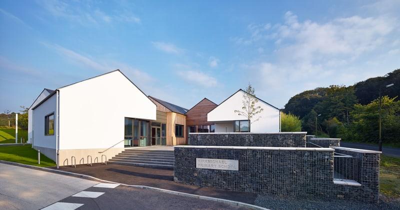 Kirkmichael Primary School-designrulz (4)