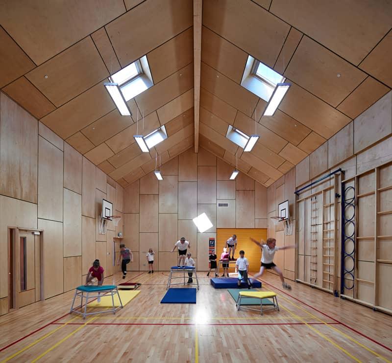 Kirkmichael Primary School-designrulz (7)