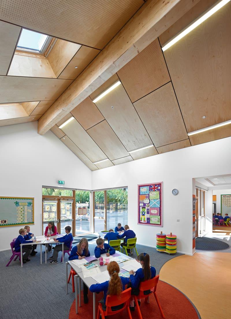 Kirkmichael Primary School-designrulz (8)
