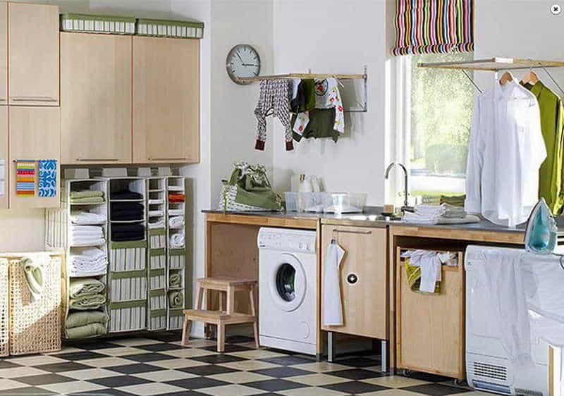 Laundry-Room-Storage-Ideas-designrulz (1)