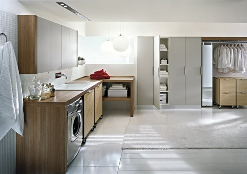 Laundry-Room-Storage-Ideas-designrulz (10)