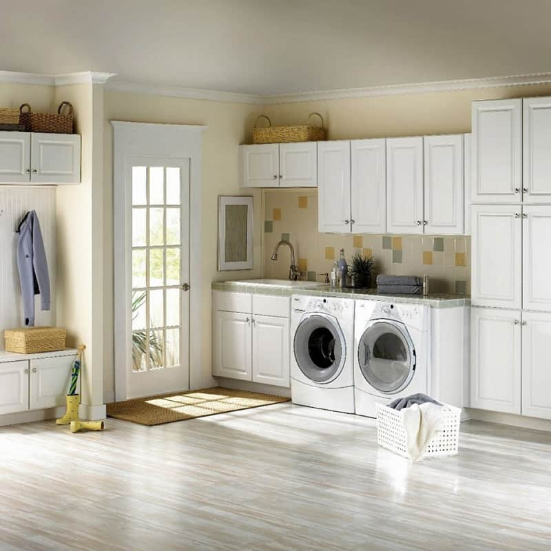 Laundry-Room-Storage-Ideas-designrulz (12)