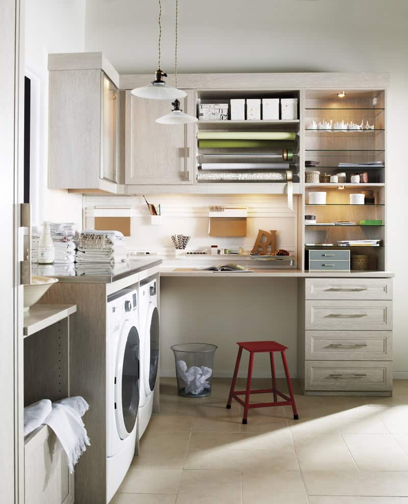 Laundry-Room-Storage-Ideas-designrulz (13)