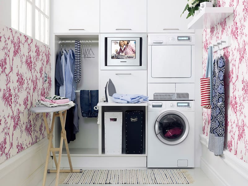 Laundry-Room-Storage-Ideas-designrulz (14)