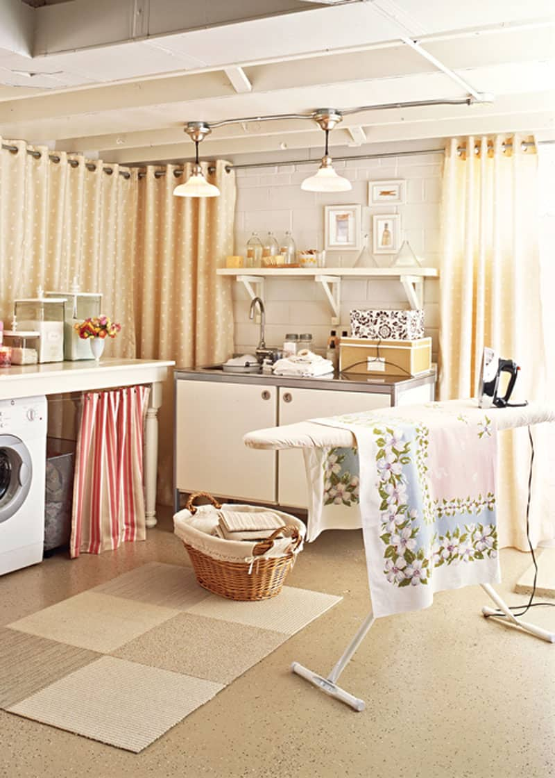 Laundry-Room-Storage-Ideas-designrulz (15)