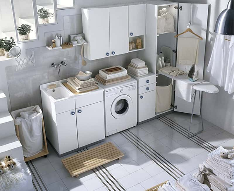 Laundry-Room-Storage-Ideas-designrulz (19)