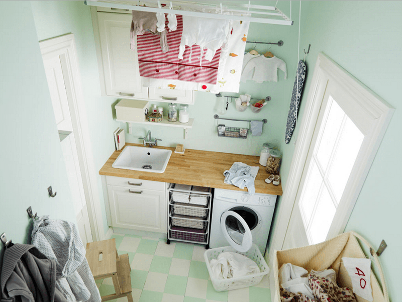 Laundry-Room-Storage-Ideas-designrulz (2)
