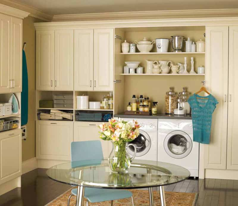 Laundry-Room-Storage-Ideas-designrulz (20)