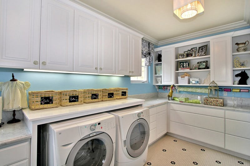 Laundry-Room-Storage-Ideas-designrulz (23)