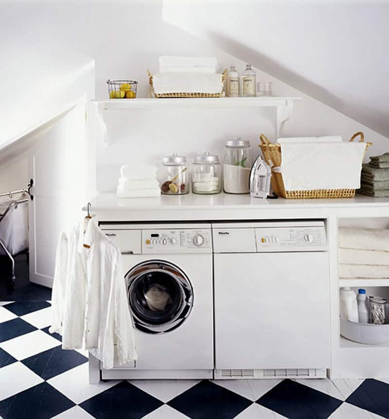 Laundry-Room-Storage-Ideas-designrulz (24)