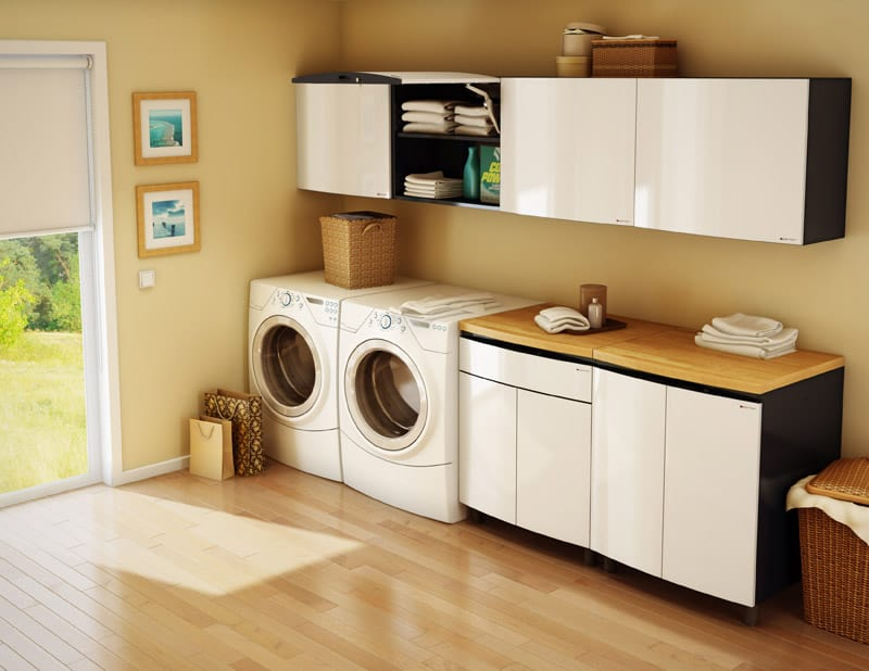 Laundry-Room-Storage-Ideas-designrulz (25)