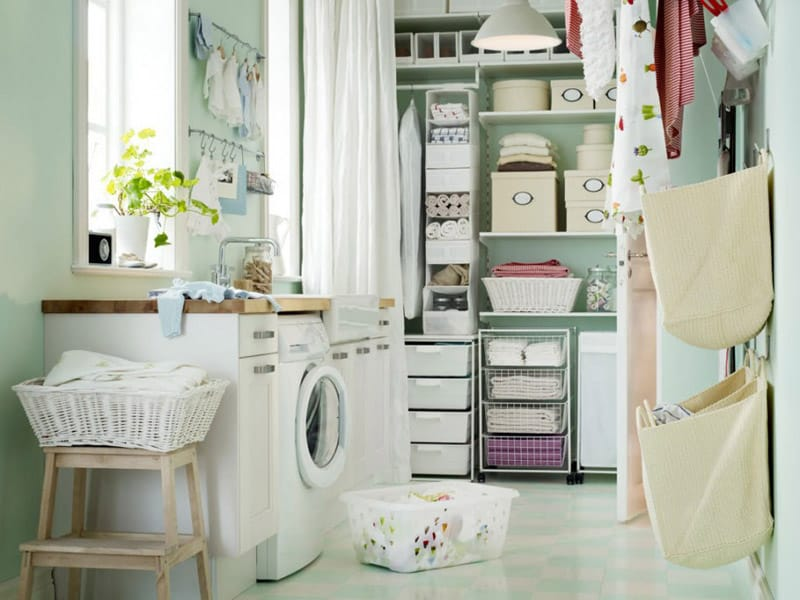 Laundry-Room-Storage-Ideas-designrulz (26)