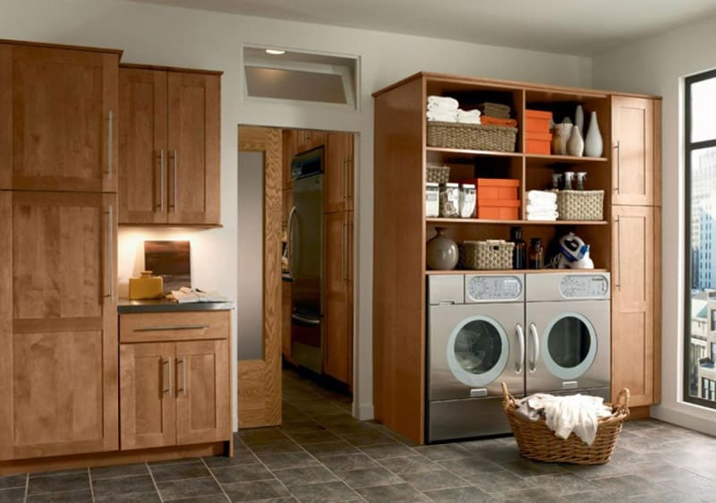 Laundry-Room-Storage-Ideas-designrulz (27)