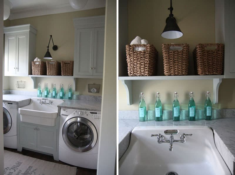 Laundry-Room-Storage-Ideas-designrulz (29)