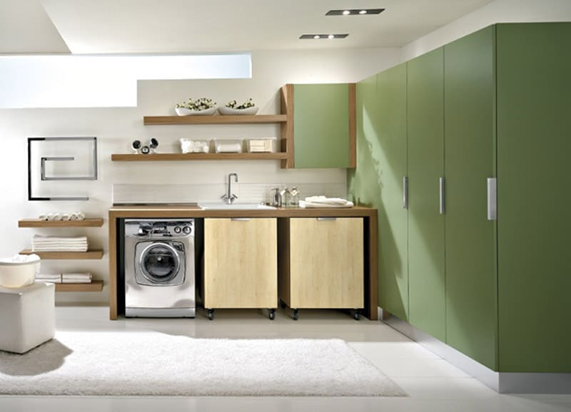 Laundry-Room-Storage-Ideas-designrulz (30)