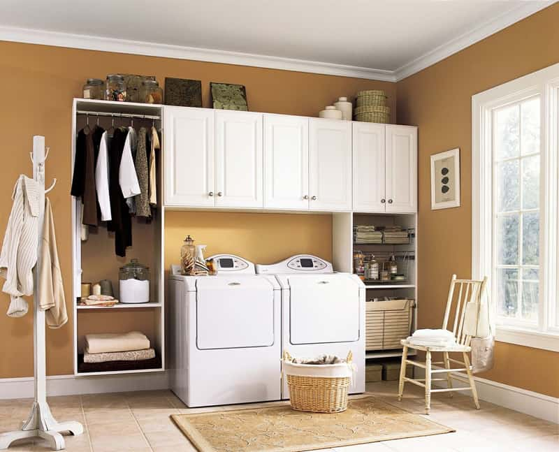 Laundry-Room-Storage-Ideas-designrulz (5)