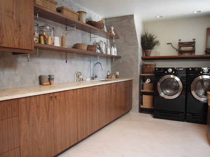 Laundry-Room-Storage-Ideas-designrulz (7)