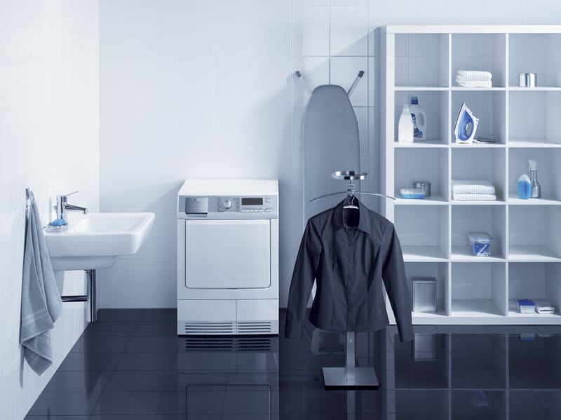 Laundry-Room-Storage-Ideas-designrulz (9)