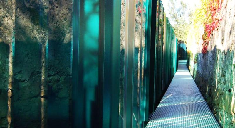 Les Cols Pavellons-designrulz-glass (1)