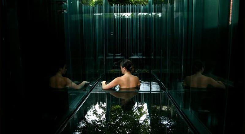Les Cols Pavellons-designrulz-glass (3)