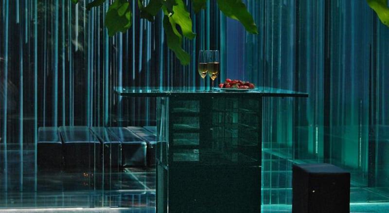 Les Cols Pavellons-designrulz-glass (4)