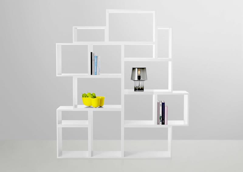 bookcase your bookcases house the furniture build dormy hall own storage hallway modular