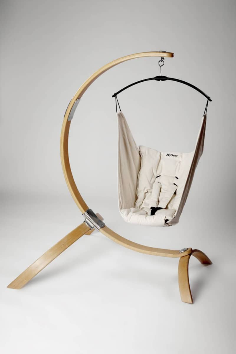 My-Seat-Hushamok-designrulz (1)