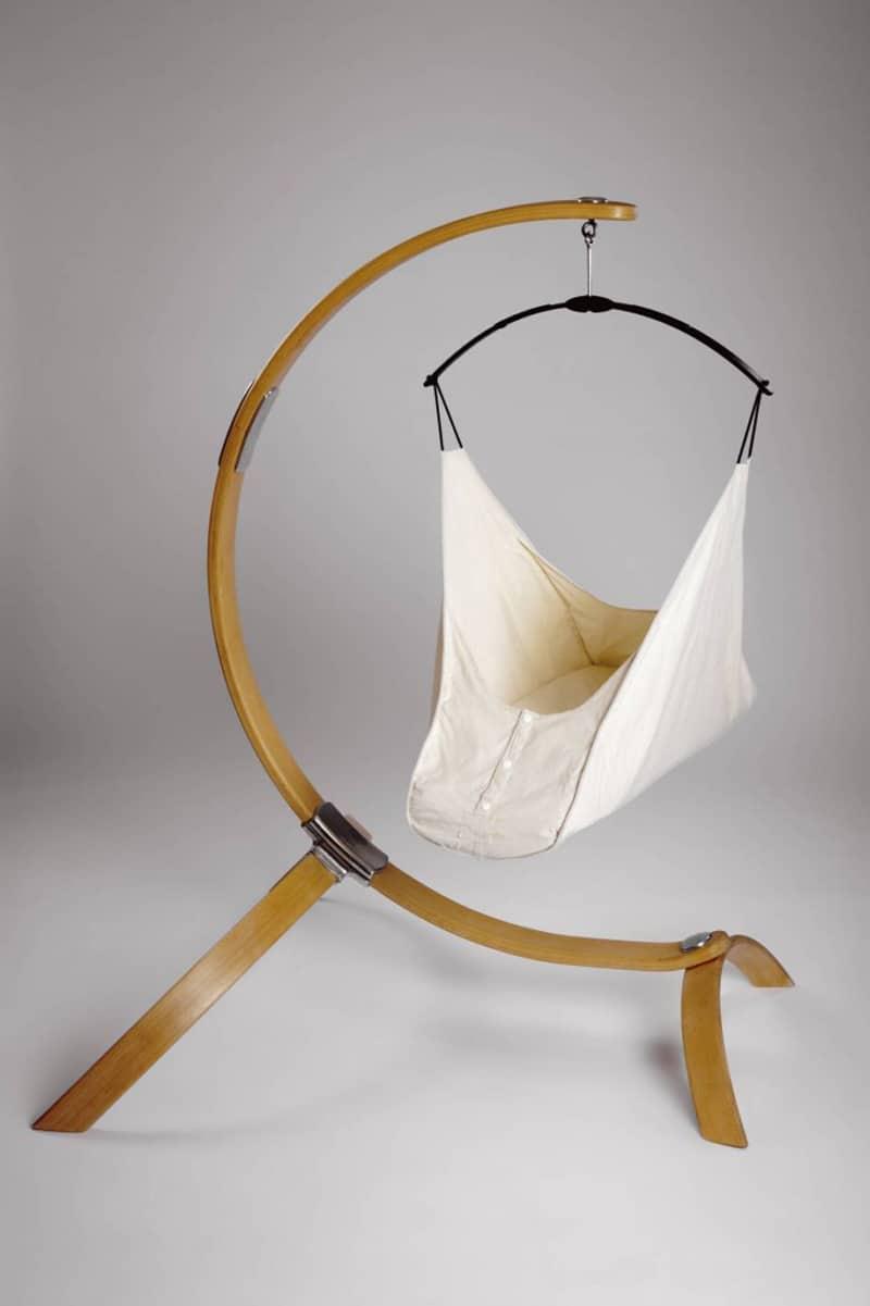 My-Seat-Hushamok-designrulz (2)