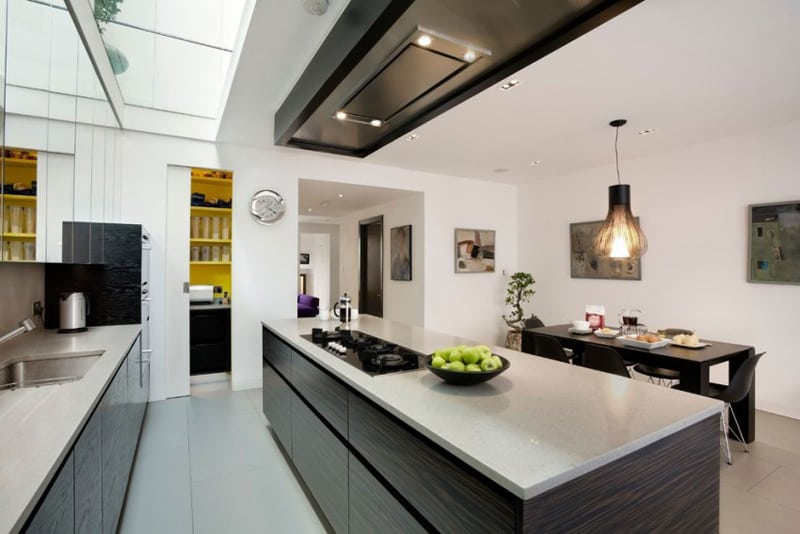 Refurbished-in-Chelsea-designrulz (10)