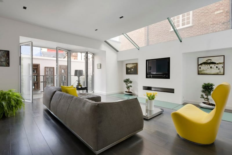 Refurbished-in-Chelsea-designrulz (13)