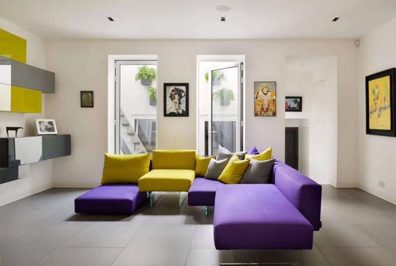 Refurbished-in-Chelsea-designrulz (2)