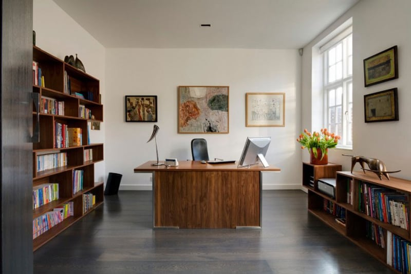 Refurbished-in-Chelsea-designrulz (7)