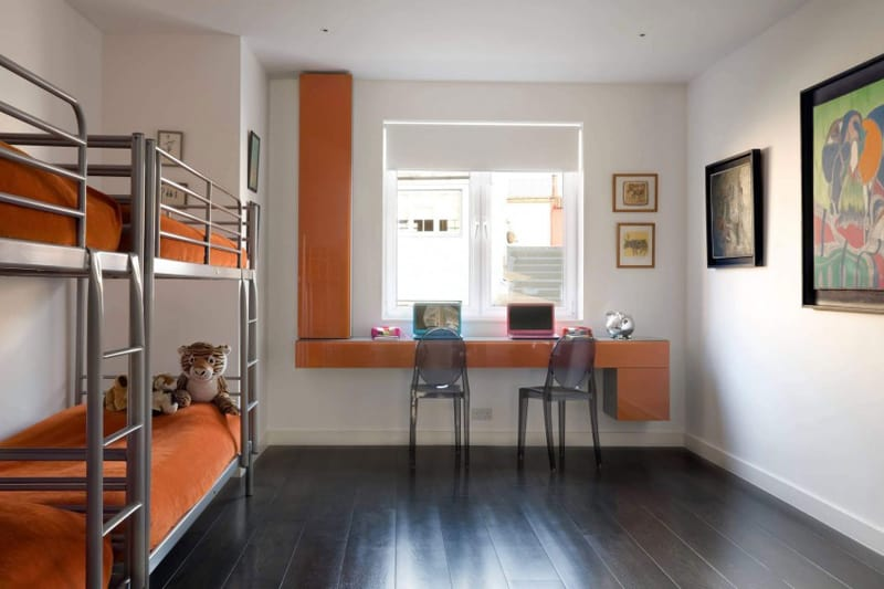 Refurbished-in-Chelsea-designrulz (9)